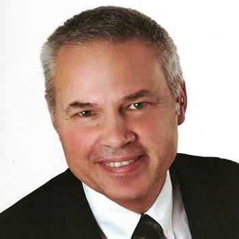 Christof Rosswag